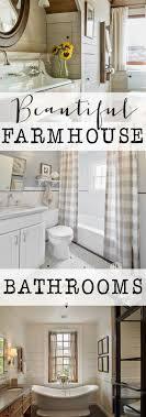 country bathroom shower ideas. Uncategorized : Country Bathroom Shower Ideas Within Glorious R