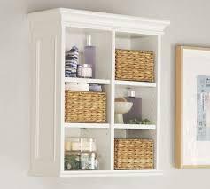 bathroom wall cabinet ideas. startling white bathroom cabinets wall best 25 ideas only on pinterest cabinet n