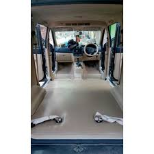Car Decoration Accessories India Interesting Car Interior Coating Car Leather Interior Matting Exporter From