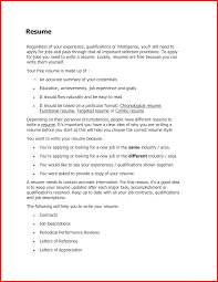People Who Do Resumes Elegant How To Do Resume Cobble Usa