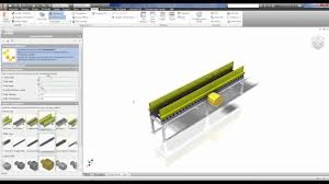 Tacton Design Automation Tacton Design Automation Studio Runtime
