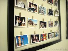 modern office wall art. the modern collage frame office wall art