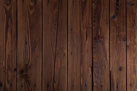 table background. Delighful Background Closeup Of Wooden Plank With Table Background