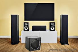 jbl used speakers. used jbl speakers for sale | music systems - home theatre in kochi electronics \u0026 appliances quikr bazzar k