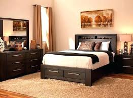 Raymour Flanigan Outlet And Bed Frame Beautiful Outlet Tags Fabulous ...