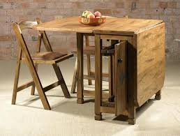 folding dining table and chair lovely folding table chair set with folding dining table home interior