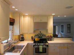Kitchen Pass Through Before And After Wel Vant Construction Company