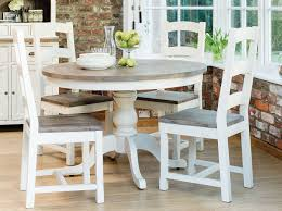 rustic round kitchen table. Full Size Of Kitchen:small Round Lamp Table Indoor Bistro Set Uk Rustic Kitchen T
