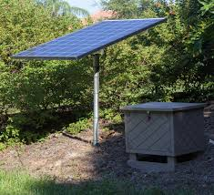 solar aeration systems products keeton industries