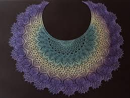 Thistle Knitting Chart Ravelry Scottish Thistles Nova Scotia Pattern By Anne