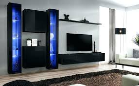 modern wall cabinet cabinets for living room wall modern wall units wall units living room wall