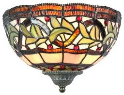 wall sconce indoor pixball stained glass tiffany lights victorian battery operated sconces outdoor driveway lighting adjule lamp storage decorative