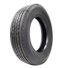 22 5 Truck Tire Size Chart Details About 1 New Goodride Cr989 295 75r22 5 Tires 29575225 295 75 22 5
