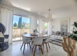 vente d appartements à vence 06140