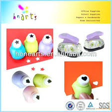 Paper Flower Punches Flower Paper Punch Mini Flower Paper Punches Flower Paper Punch