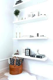 Corner Shelf For Bedroom Bedroom Shelves Ideas Corner Shelf Ideas For Small  Bedroom Storage Wall Shelf