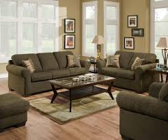 simmons living room furniture. Comeliness Simmons Couch And Loveseat 21 By Fabulous Loveseats Tips With Living Room Furniture M
