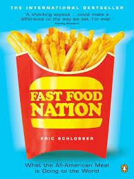fast food nation essays fast food nation essays warehouse essay warehouse essay fast food nation essays warehouse essay warehouse essay