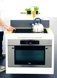wall oven canada small built in ovens small built in convection oven small wall oven small