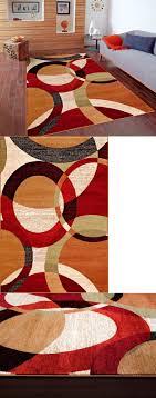 hurry area rugs 8x10 household items 8x10 rug carpet modern