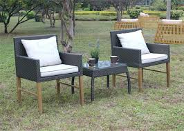 outdoor furniture small balcony. Outdoor Furniture Small Balcony