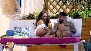 Folge 13 vom 13.09.2021 | Love Island | Staffel 6