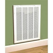 decorative return air grille air return vent home air ventilation wall return air grille decorative cold
