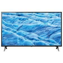 <b>Телевизор LG 60UM7100</b>: отзывы и обзор