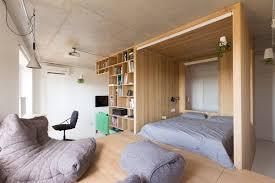 Lights For Apartment Bedroom Super Small Studio Apartment Under 50 Square Meters