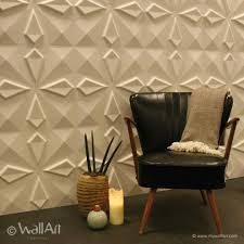 extremely creative wall art 3d modern house panels view specifications details of panel model canada metal decor uk on wall art tiles canada with extremely creative wall art 3d modern house panels view