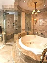 two person jacuzzi tub bathtubs for two architecture best whirlpool bathtub ideas on jetted tub pertaining two person jacuzzi tub