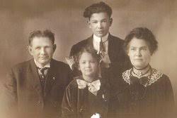 Dr Cora Elnora Hilton Alcorn (1871-1940) - Find A Grave Memorial