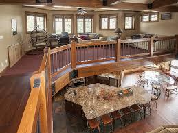 Gorgeous Mountain Home with 360 Mtn. Views! Durango Mtn Resort ...