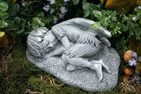 garden fairies statues. Garden Fairies Statues Zoom Fairy Melbourne H