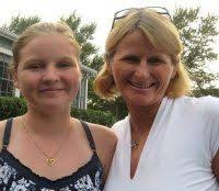Loretta Peters (M), 59 - Darien, CT Background Report at MyLife.com™