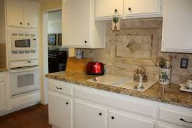 paint cabinets white white kitchen cabinets with white