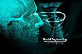 Претекстинг Ноосфера Социальная инженерия в современном обществе Мошенничество или способ достичь цели