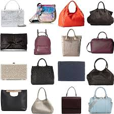 the feminine line of affordable vegan purses makes vegan lifestyle accessible to many that may be on a tighter budget all deux lux bags are peta approved