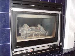 remove fireplace elegant how to remove metal fireplace surround for superior fireplace