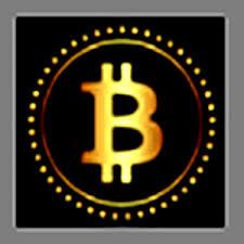 Resultado de imagem para bitcoininvest