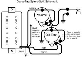 the spin a split mod seymour duncan Wiring Split A Spin the spin a split mod spin a split wiring