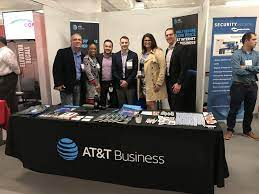 Robert Doherty - Senior Sales Executive II Fiber Solutions - AT&T | LinkedIn