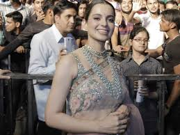 ranaut accused of hijacking ketan mehta s film in legal notice kangana ranaut accused of hijacking ketan mehta s film in legal notice
