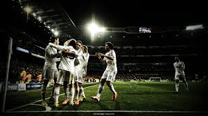 real madrid cf wallpapers group 80