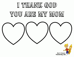 Small Picture Coloring Pages I Love My Mommy And Daddy Coloring Pages Printable