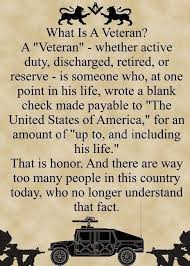 Veteran Quotes Adorable Easy On The Eye 48 Best Awareness Activism Images On Pinterest