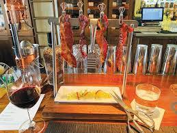 Take the Bacon   Dining   North Bay Bohemian