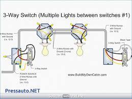 oak grigsby 3 switch wiring professional telecaster 5 switch oak grigsby 3 way switch wiring telecaster 5 switch wiring diagram dolgular pleasing 3