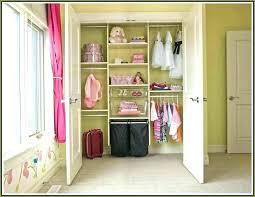 small closet organizers ikea reach in closet organizers reach in closet organizers