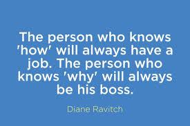 Best Success Quotes Amazing Success Quotes Motivational Quotes About Success Reader's Digest